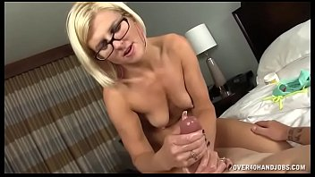 video prinsof xxx prsiya Jack s wife has big melons and he watches her get banged by another