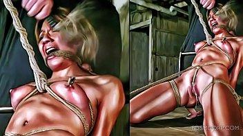 savita bhabhi10 gujarati sex cartoon Latina lesbian round ass