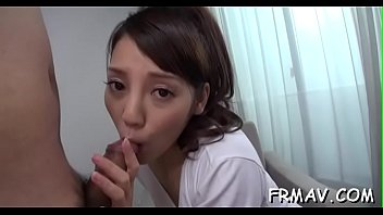 x videos hdcom wwwporn Weirdnippon japan game show