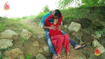 recorded self indian couples Hantai milf sub english