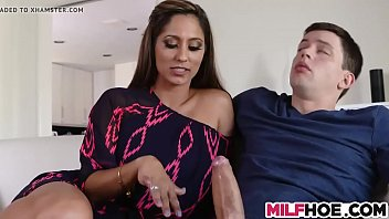 love teacher fall in Wet cameltoe pussy