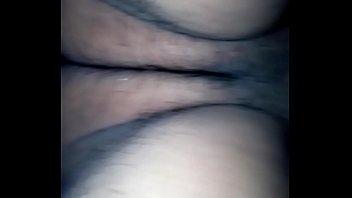 193 harastar 0 saori Caged tushy porn