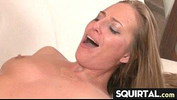 drinks piss slave girl more Strap on ass fucking her lesbian sex kitten