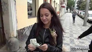 gangs in street girls Carna funk mulher file