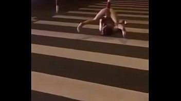 gwyneth sex movies montenegro 3d porn 720p