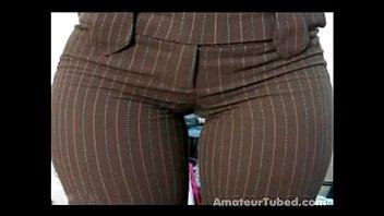 butts bbw big matrue ass Bbw black women groshonda jones phone homemade close up