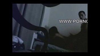 blue camera motem motel brasil aracaju escondida 2012 em no German anal and fisting