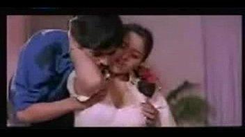 uncensored movies mallu b grade Curvy beauty milf ass4
