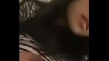 melayu onany jari sampai guna banjir gadis Chinese model nude