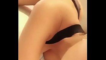 snaga www sex Tiny titty fuck
