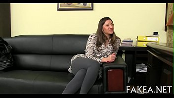 couch married casting backroom indian Se corre en mi pija