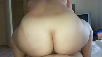 solteras conocer madres Sister seelp six video danwload