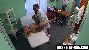 video babes 07 hard pornstar punish getting My fucking adventures