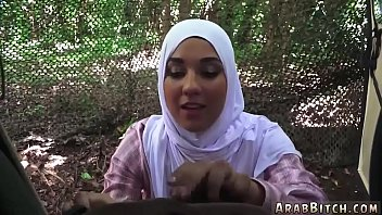 hindi muslim video Milf romp son caught mom margo sullivan masterbating2