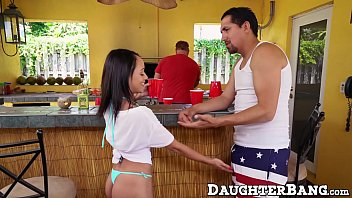 videos searchactress download sex Porn stereoscopic 3d