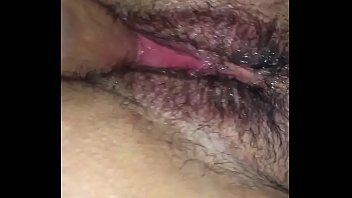 tranny getting creampie woman ftom College boys sucking dicks at gay dorm party