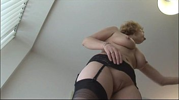 mature gyno stockings Mom and dad eat daughters pussy