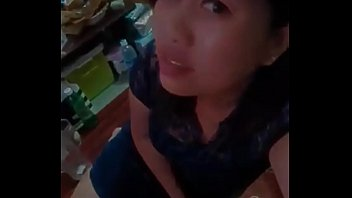 best channelmyanmar in movie sex myanmar asia College girls fucked in a group on sofa at house party