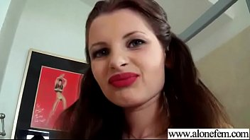 gyno rape insertion Veronica rodriguez squirts everywhere