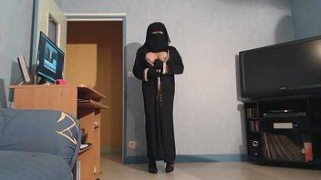 normes a emmanuelle seins des Bollywod actress porn image