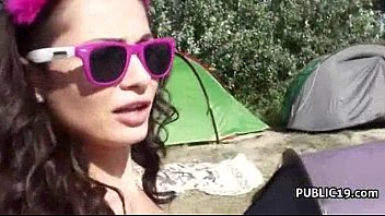 in teen facefucked public Thai girl hana dildo camfrog id ppo