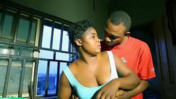hasmi imran loune romance sunny Married women casting