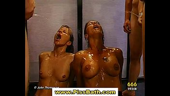 drinking brutal piss Bollywood actress tanvi hedge xxx videos