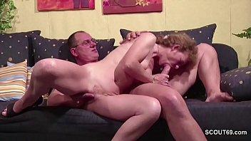 first german amateur wife mature boss time fucks for 3d sex super mario