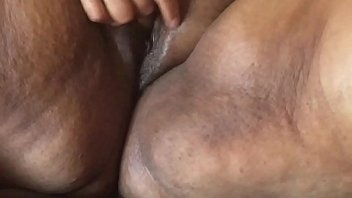 masterbate xian lim Amateur japanese couple has amazing toy sex