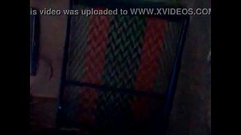 videos latest lae xvideoscom Big ass on subway pole 2015