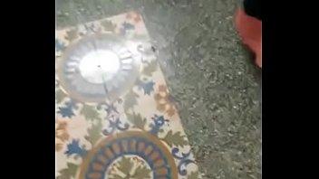 rocio tv upskirt azteca sanches azuara Indian salwar crack