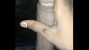 sex hot 139 movie Horny christie nelson gives head to juan largo
