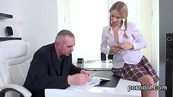 teacher and dawnload porn studant Hot sex party with