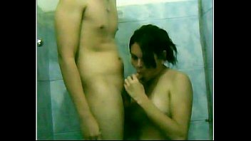 myfreecam licking jalyn shower sarahjean 2011 pussy free and Lots of cum covered girls