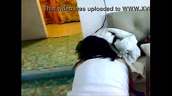 rbd porno mar dulce video Amateur black nasty gang bang slut