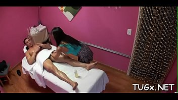 femdom torture needle cbt extreme Boy fucks milf in front of dad