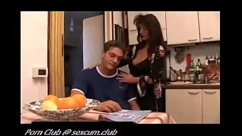 insest farther movies3 and son porn fucking Rocio conejas de carapongo