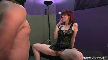 slaves worship femdom black feet mistress Dad seduces nievet innocaughter