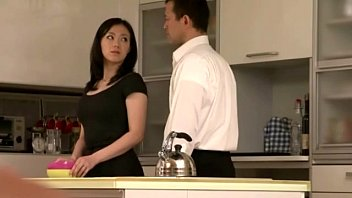 fucked getting clip13 housewifes in adultery The watcher 9