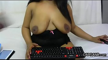 video sex south african Japase mature fuck by money