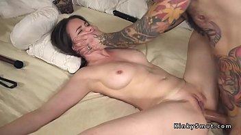 fucked 2 part large mature by woman dick Istri cantik ngentot sama tukang kebun ganteng