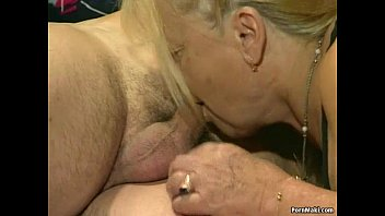 holes two granny Arab vip slut hidden cam in hotel 34