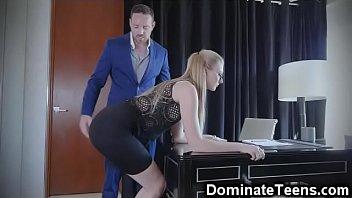 and spanking latin Doko bukkake ten no yo 3d