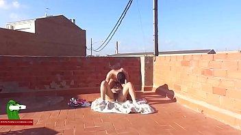 french daughter tea fucks for father morning Ela abre bem a buceta pra rolar furar www arquivosexual com
