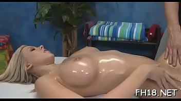 head gives milf vancouver asian great Girl gets fucked hard on bed