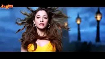 com song tha zaroori video9 video Punishment with hand