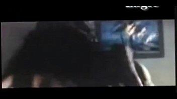 monesh bollywood actresactress Wife strip dance night vision