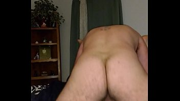 finds and hard fuck mom naked Gay forced face