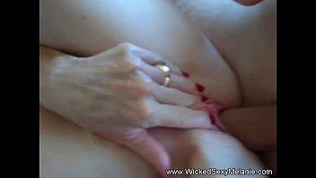 on mom in blowjob walks Big hang lowiing milky lesbians boob pressing7