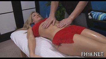 exploration massage sexual art hegre Angela perez and romy diaz in hayop sa sarap